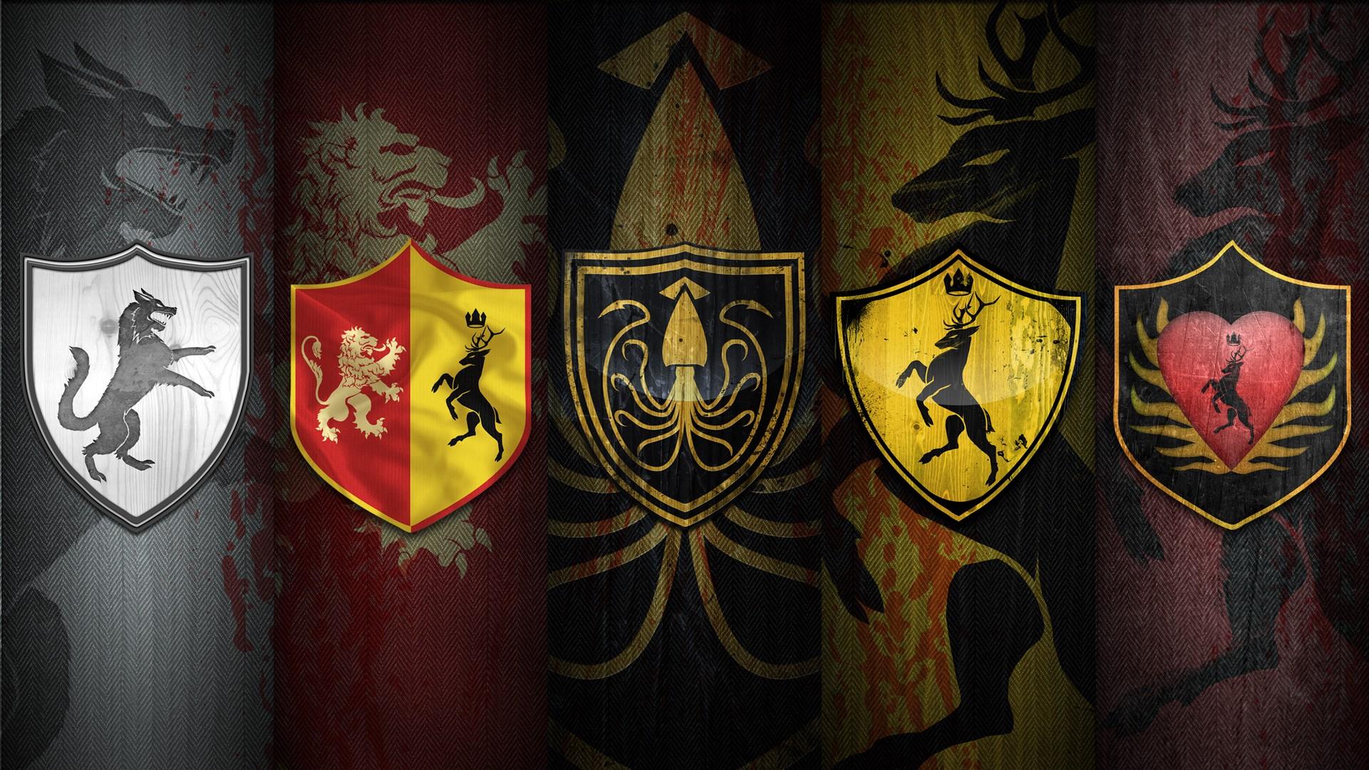 As Cronicas De Gelo E Fogo Game Of Thrones Ressaca Literaria